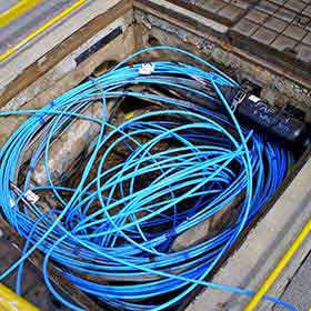 saical-cable-application